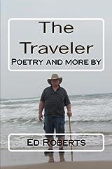 The Traveler Paperback
