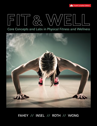 Core concepts the best amazon price in savemoney fit and well core concepts and labs in physical fitness and wellness fandeluxe Gallery