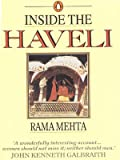 Download Inside the Haveli in PDF ePUB Free Online