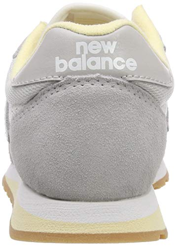 rain Cloud Baskets Cloud New Femme nimbus 520 Ecru Balance Cv f1XH1w