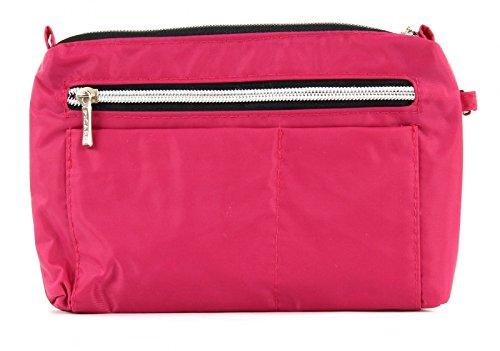 PICARD Switchbag S Pink