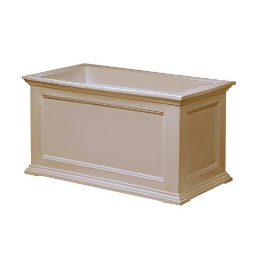 36 inch urn - 2