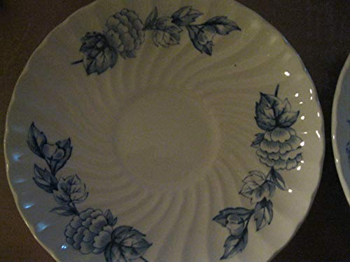 - Royal Swinnertons Indian Tree Genuine Hand Engraving England teacup Saucer