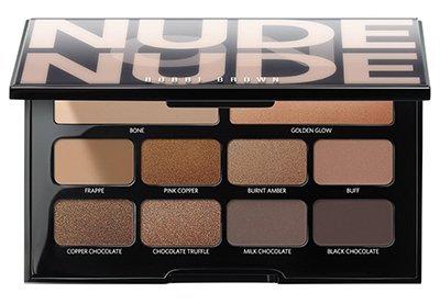 Buy eyeshadow palette 2018
