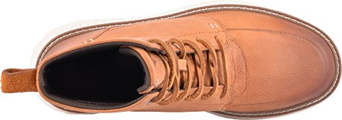 Sperry Mens Boot Elemento Marrone