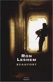 Beaufort par Leshem