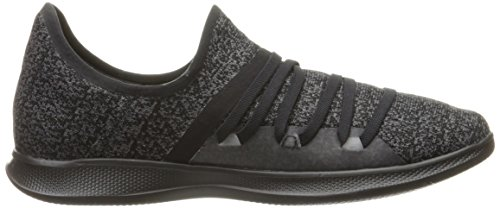 Black Step Lite Redefine Nero Skechers Go Donna Allenatori 8q0n4