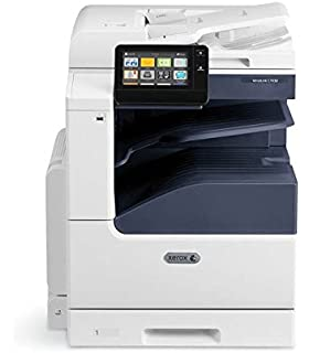 Amazon com: Xerox Versalink B7030/SS2 B/W Multifunction