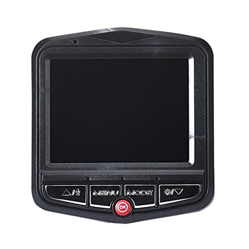 Usstore Full HD 1080P Car DVR Vehicle Camera Video Recorder Dash Cam G-sensor by Usstore (Image #5)'