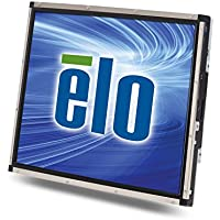 Elo Rear Mount Touchscreen E701210 15-Inch Screen LCD Monitor