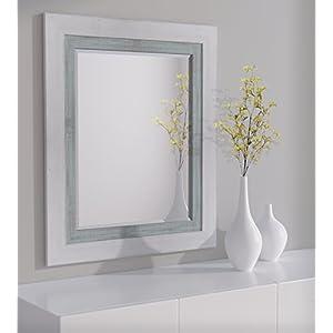 41IYP6HfpOL._SS300_ 100+ Coastal Mirrors and Beach Mirrors For 2020