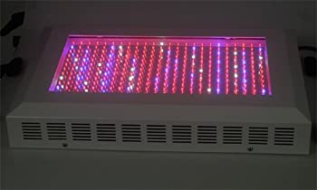 PRO SERIES FULL SPECTRUM 300W LED QUAD BAND