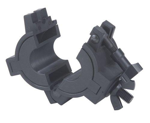 eliminator-e128-1-o-clamp-1-to-2-inches