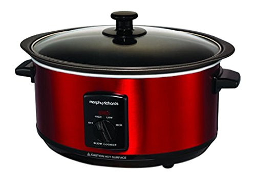Morphy Richards 48702