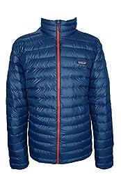 Patagonia Men's 84674 Down Sweater