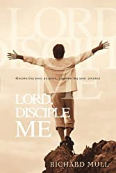 Lord Disciple Me