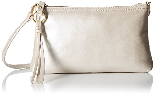 HOBO-Darcy-Convertible-Cross-Body-HandbagCornflowerOne-Size