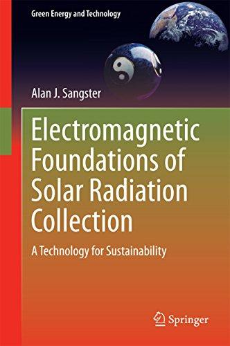 Springers Solar Lights in US - 4