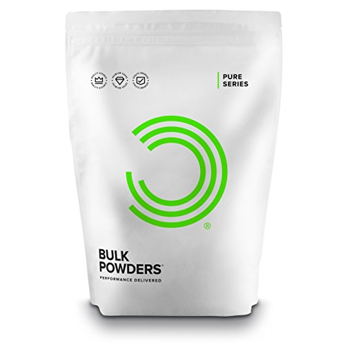 BULK POWDERS Pure Whey Protein Powder Shake,...
