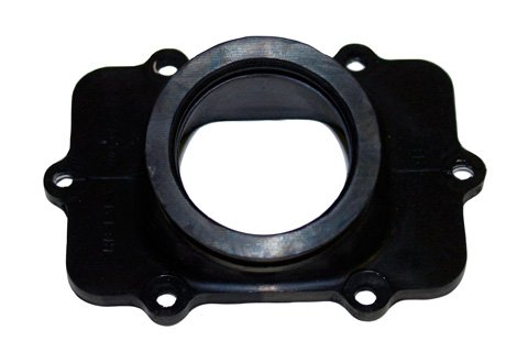 Moto Tassinari Replacement Boot for V-Force 3 Reed Valve System for Ski-Doo RB -