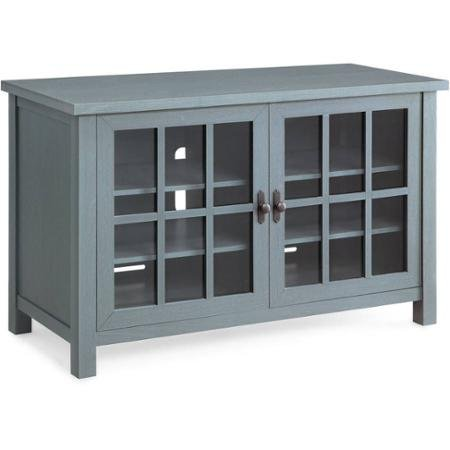 better-homes-and-gardens-oxford-square-blue-tv-stand-and-console-is-designed-to-accommodate-flat-pan
