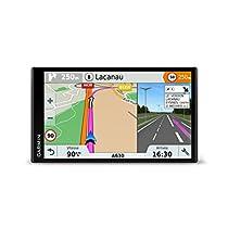 Hasta 35% en una selección de GPS de Garmin y TomTom
