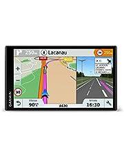 Hasta -45% en una selección de GPS Garmin