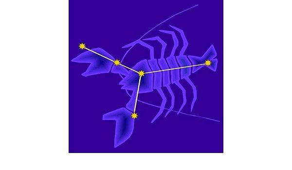 skorpion mann beim kennenlernen