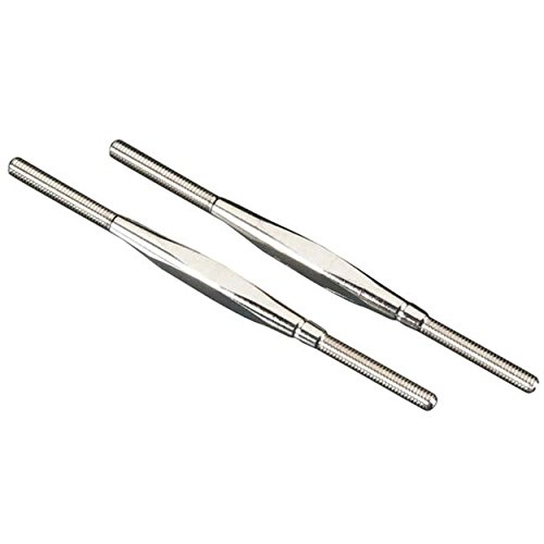 Most Popular Sailing Turnbuckles
