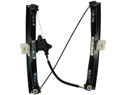 - ACI 81656 Power Window Regulator