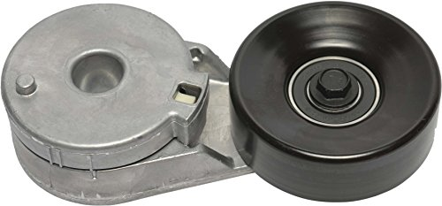 Continental Elite 49395 Accu-Drive Tensioner Assembly