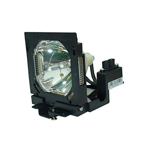 Christie RoadRunner L6 Assembly Lamp with Projector Bulb Inside (Light Roadrunner)