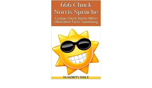 666 Chuck Norris Sprüche Lustige Chuck Norris Witze