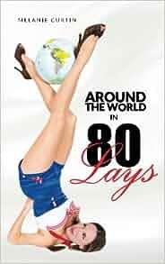 Around The World in 80 Lays Manga   Anime-Planet