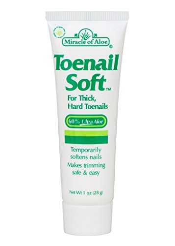 miracle-toenail-soft-1-oz-temporary-nail-softening-cream-with-60-ultra-aloe