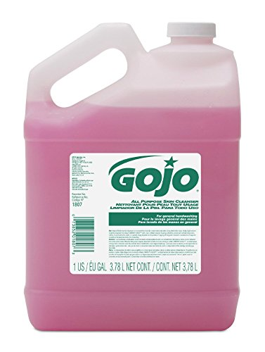 gojo-1807-04-1-gallon-all-purpose-skin-cleanser-case-of-4