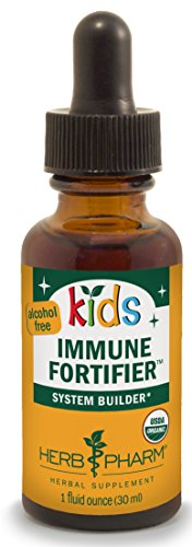 herb-pharm-kids-certified-organic-alcohol-free-immune-fortifier-herbal-formula-1-ounce