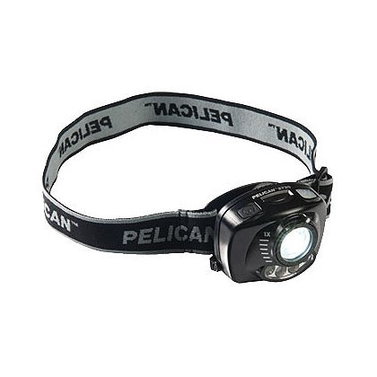Pelican 2720 Led Light