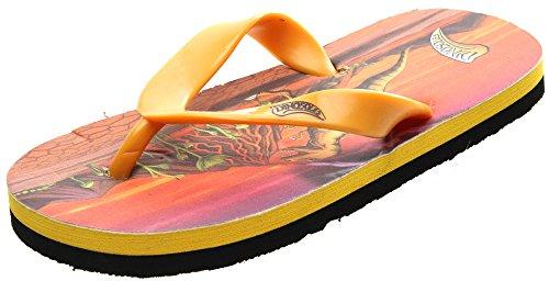 Dinosoles scarpe da basket ragazza