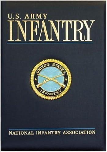 U S  Army Infantry: Maj  Gen  Jerry White: 9780789399991
