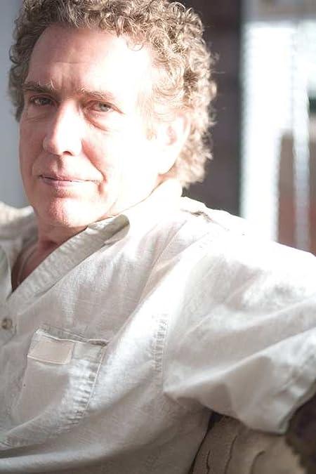 Pat Pattison
