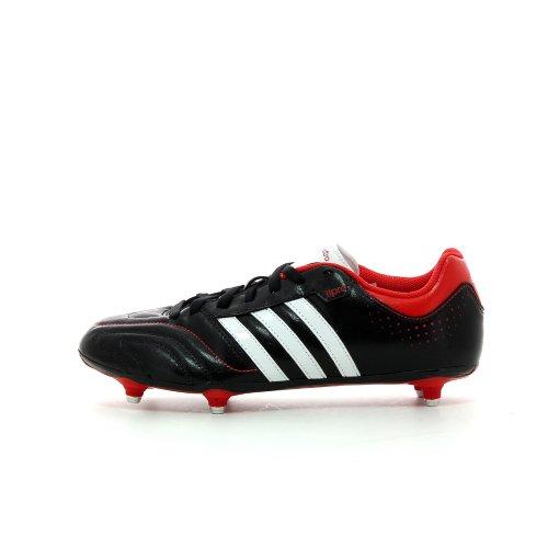 adidas Herren Fußballschuhe black