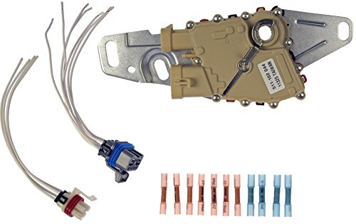 Dorman 511-102 Transmission Range Sensor
