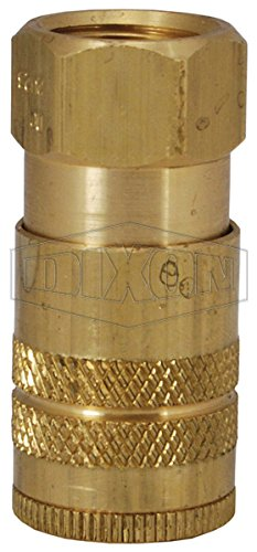 Dixon Valve DC2023 Interchange Quick Connect product image