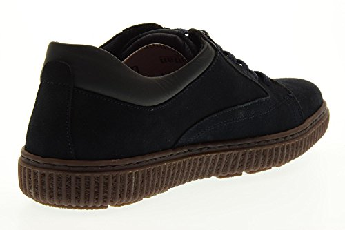 CALLAGHAN Schuhe Männer niedrige Turnschuhe 12.204,1 Blau