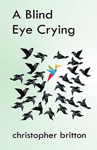 A Blind Eye Crying (Blind Eye)