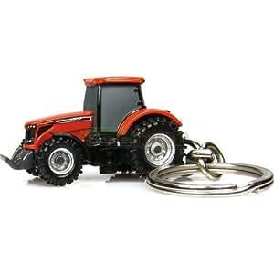 AGCO DT275B Tractores Llavero