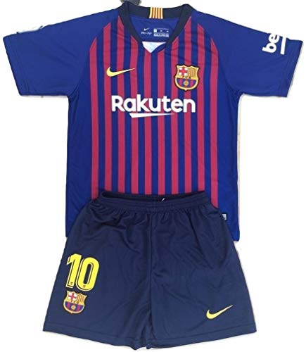 Buy youth pique sport shirt