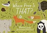 Image of Whose Poop Is That?