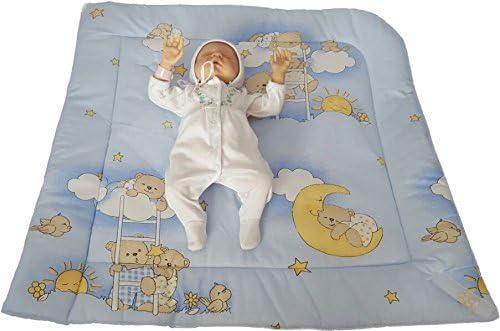 BlueberryShop Manta de Actividades Sábana Edredón Saco de Dormir ...